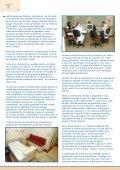 HU 62 b.pmd - Hospital Universitário – USP - Page 2