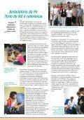 HU 62 b.pmd - Hospital Universitário – USP - Page 3