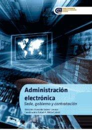 Untitled - Colexio Profesional de Enxeñaría en Informática de Galicia