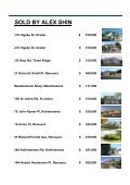 SOLD BY ALEX SHIN - Harcourts - Page 2