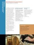 ARL 9900 series - Page 2