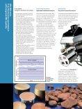 ARL 9900 series - Page 4