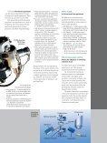 ARL 9900 series - Page 5