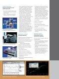 ARL 9900 series - Page 7