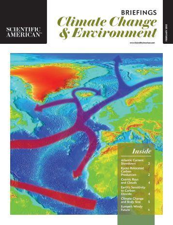 Scientific American - WordPress – www.wordpress.com