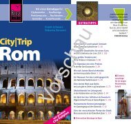 City|trip City|trip