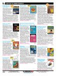 Gifted & Enrichment (pages 214-221) - Mind Resources - Page 3