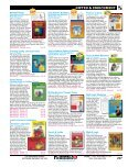 Gifted & Enrichment (pages 214-221) - Mind Resources - Page 4