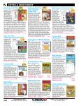 Gifted & Enrichment (pages 214-221) - Mind Resources - Page 5