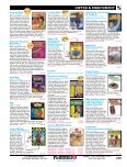 Gifted & Enrichment (pages 214-221) - Mind Resources - Page 6