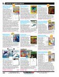 Gifted & Enrichment (pages 214-221) - Mind Resources - Page 7