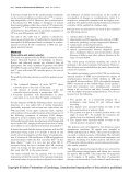 Selection of optimal dose of beta-blocker treatment in myocardial ... - Page 2