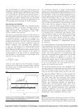 Selection of optimal dose of beta-blocker treatment in myocardial ... - Page 3