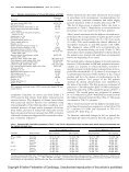 Selection of optimal dose of beta-blocker treatment in myocardial ... - Page 4