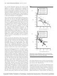 Selection of optimal dose of beta-blocker treatment in myocardial ... - Page 6