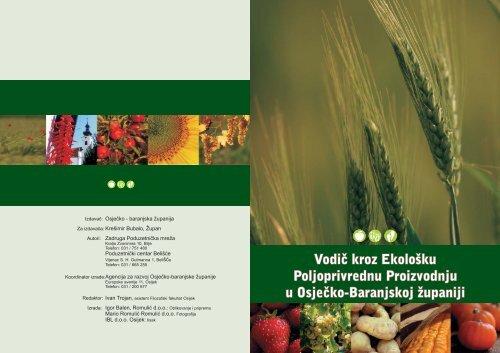 PROSPEKAT EKOLOZI.cdr - Osječko baranjska županija