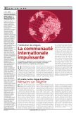 Fr-02-10-2013 - Algérie news quotidien national d'information - Page 2