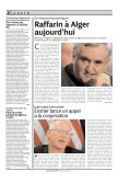 Fr-02-10-2013 - Algérie news quotidien national d'information - Page 4