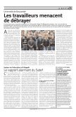 Fr-02-10-2013 - Algérie news quotidien national d'information - Page 5
