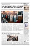 Fr-02-10-2013 - Algérie news quotidien national d'information - Page 7
