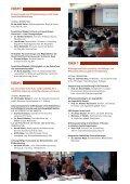 Den Wandel steuern - Kongress der Sozialwirtschaft - Seite 4