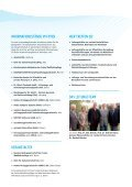 Den Wandel steuern - Kongress der Sozialwirtschaft - Seite 6