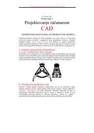 Predavanje-1 CAD 2007.pdf