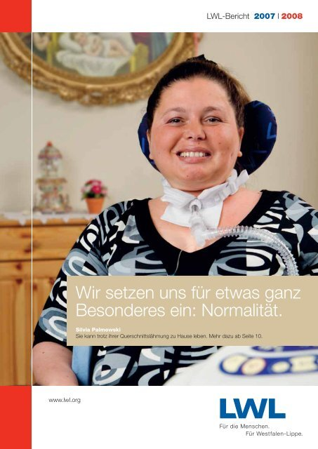 Interview - Familienzentrum Sankt Nikolaus kath. Kindergarten ...