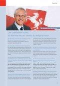 Interview - Familienzentrum Sankt Nikolaus kath. Kindergarten ... - Page 3