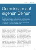 Interview - Familienzentrum Sankt Nikolaus kath. Kindergarten ... - Page 7