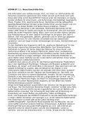Einladung zum geheimnisvollen Erlauschen regionaler ... - komm.st - Seite 3
