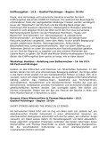 Einladung zum geheimnisvollen Erlauschen regionaler ... - komm.st - Seite 4
