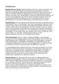 Einladung zum geheimnisvollen Erlauschen regionaler ... - komm.st - Seite 7