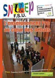 journal68.pdf - snuep
