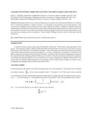 W:\Nadine\RSF Conference\Proceedings Manuscripts ... - WEST, Inc.