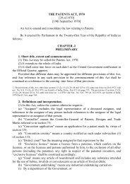 Patents Act.pdf
