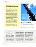 FBL - Tagesaktuell - Seite 6