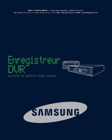 03-Samsung_dvr_video..