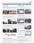 03-Samsung_dvr_video.. - Page 2