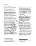 Skatepark Feasibility Study - Marion County Florida - Page 7