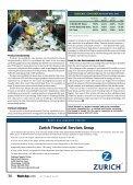 Recycling - KeyWestCity.com - Page 3