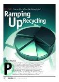 Recycling - KeyWestCity.com - Page 4