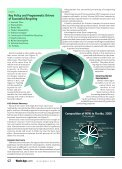 Recycling - KeyWestCity.com - Page 5