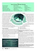 Recycling - KeyWestCity.com - Page 6