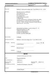Byggnadsnämndens protokoll 080612.pdf - Askersunds kommun