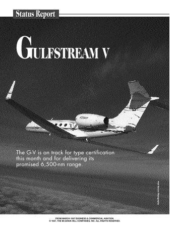 GV 3/97--FINAL