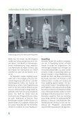 jahresbericht 2006 - Pflegekinder-Aktion St. Gallen - Page 6