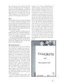 jahresbericht 2006 - Pflegekinder-Aktion St. Gallen - Page 7