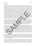 Methods for Antimicrobial Susceptibility Testing of ... - NetSuite - Page 7