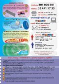 katalog2012.indd - tv products - Page 3